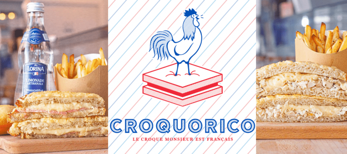 You are currently viewing Venez découvrir Croquorico !