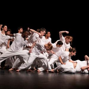 Ballet national