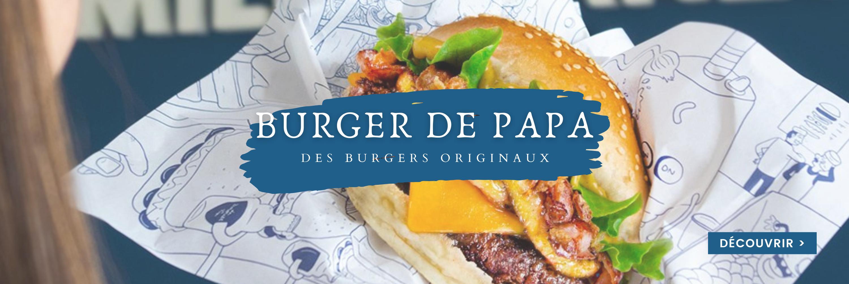 burger-de-papa