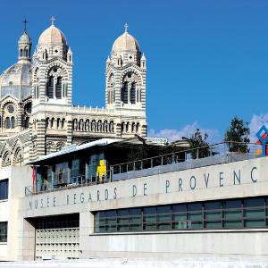 Regards Provence